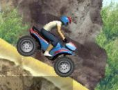 ATV Extrema ND