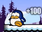 Aventura Do Pinguim 2