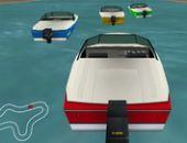 Barco Unidade gratis jogo