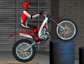 Bicicleta julgamento 4