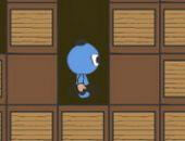 BomberChamp gratis jogo