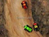 Caminhões Velocidade