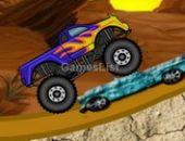Caminhão Caos gratis jogo
