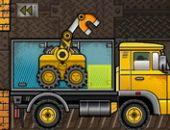 Carregador De Caminhão 5