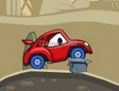 Carro Come Carro: Mad Sonho