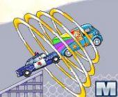 Carros Ricos 3 gratis jogo