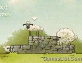 Casa Ovelha Casa 2 – Perdido Em Londres