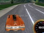 Cceleração 3D