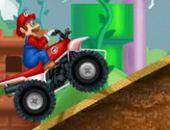 Cogumelo Mario Expresso