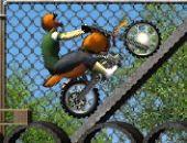 Construção Estaleiro Moto gratis jogo