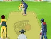 Cricket Rivais