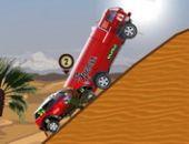 Dakar Corrida gratis jogo