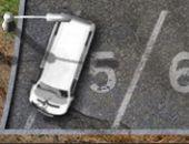 De Arrumador De Carros 2