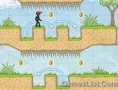 Editor De Nível 2 gratis jogo
