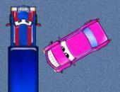 Engraçado Estacionamento Jogo gratis jogo