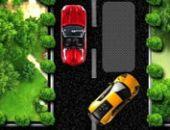 Estacionamento Ao Redor Do Mundo