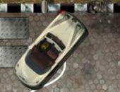 Estacionamento De Carros Clássicos gratis jogo