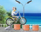 Estilo Moto Corredor 2 gratis jogo