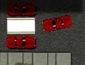 Exame De Condução Licença gratis jogo