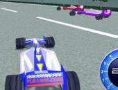 F1 Revolução 3D Jogo gratis jogo