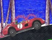 Fórmula vintage 7