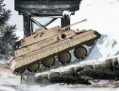 Funcionamento: Inverno Força