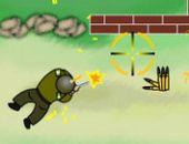 Guerra Sem Fim 4 gratis jogo