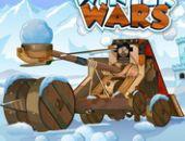 Guerras De Inverno gratis jogo