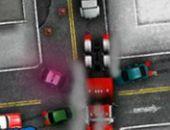 Indicador da direção 2