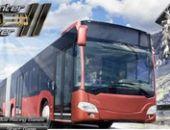Inverno Motorista De Ônibus 2 gratis jogo