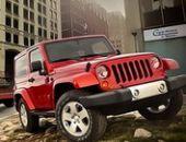 Jeep Pro Estacionamento