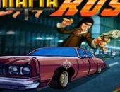 Mafioso correr