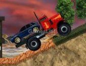 Mania de caminhão 2