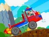 Mario Caminhão 3