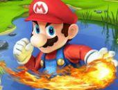 Mario Novo Extrema 4 gratis jogo