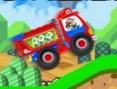 Mario Ovo De Entrega gratis jogo