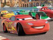 Mcqueen Chaves Do Carro gratis jogo