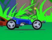 Mini Corrida Loucura gratis jogo