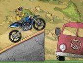 Moto Campeonato