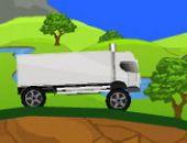 Motorista De Caminhão 1.5