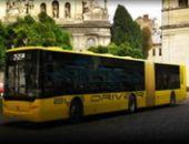 Motorista De Ônibus Durante A Semana 2 gratis jogo
