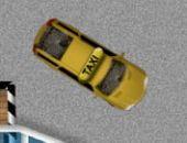 Motorista De Táxi Desafio 2 gratis jogo