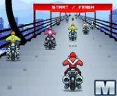 Ímpios Rider