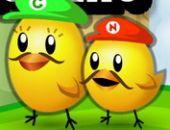 NOVO Super Pinto Irmãs gratis jogo
