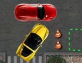 Ok Estacionamento 2