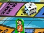 Pedras Grandes Barney Perseguir gratis jogo