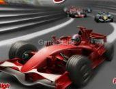 Pequeno F1