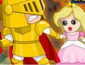 Resgatar A Princesa 2