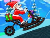 Santo Neve Passeio gratis jogo