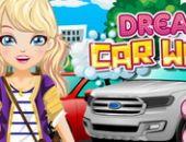 Sonho De Lavagem De Carro jogo gratis